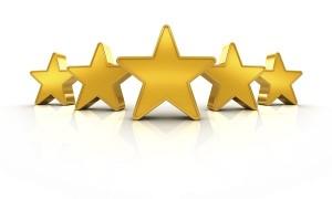 5-estrelas-rating-corretora